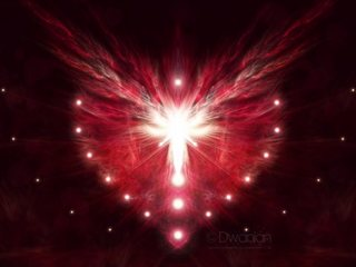 angelic_passion_by_dwanian-d39ekg8.jpg